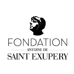 Antoine de Saint Exupéry Youth Foundation