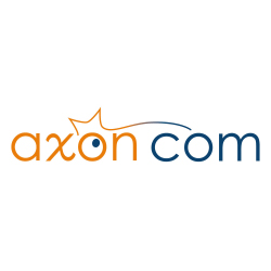 Axon Communication