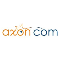 Axon Communication