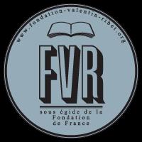 Logo FVR 200x200