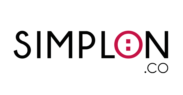 simplon-home