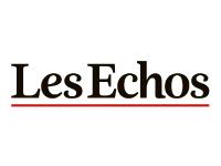 LesEchos_logo_200x150
