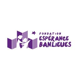 Fondation Espérance Banlieues