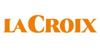 LaCroix_logo-200x100