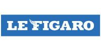 LeFigaro_logo_200x100