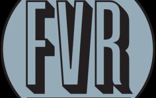 logo-new2-400x400