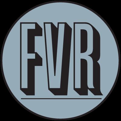 Les actions de la Fondation Valentin Ribet pendant la crise sanitaire
