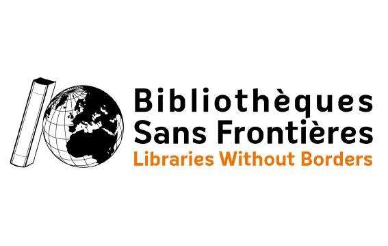 logo-bibliothèques-sans-frontières-1