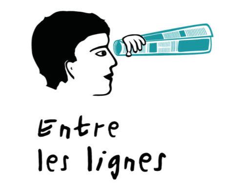 La Fondation Valentin Ribet s'engage auprès d'Entre Les Lignes