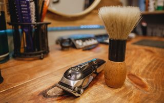 187460-barbershop-4484297_1920