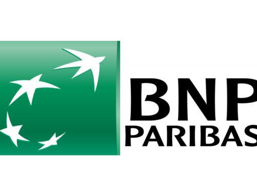 BNP Paribas soutient l'action Espérances Ruralité